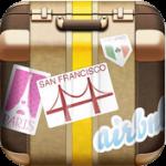 AirBnB Free App