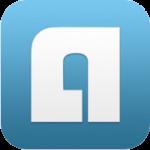Animoto Free App