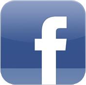 Facebook Free App