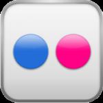 Flickr Free App