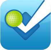 Foursquare Free App