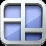 Frametastic Free App
