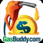 Gasbuddy Free App