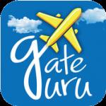 Gateguru Free App
