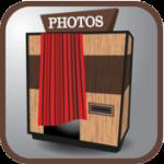 PiciBooth Free App