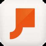 Piictu Free App