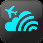 SkyScanne Free App