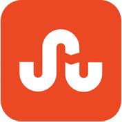StumbeUpon Free App