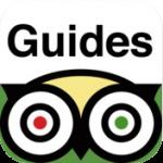 TripAdvisor City Guide Free App