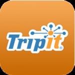 Tripitf Free App