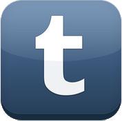 Tumblr Free App