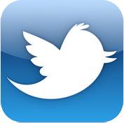 Twitter Free App