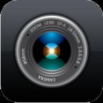 Viddy Free App