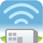 WiFi Finder Best Free App